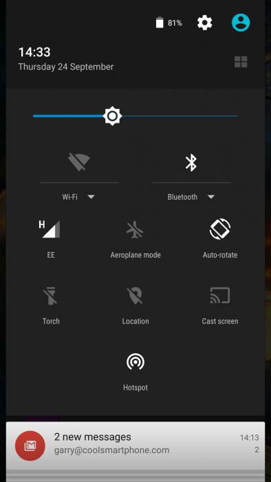 Screenshot 2015 09 24 14 33 46