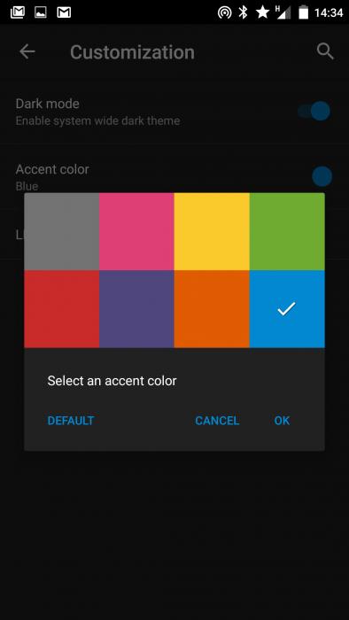 Screenshot 2015 09 24 14 34 28