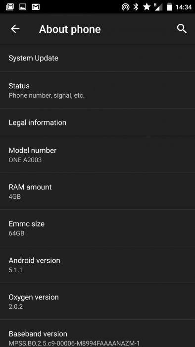 Screenshot 2015 09 24 14 34 51