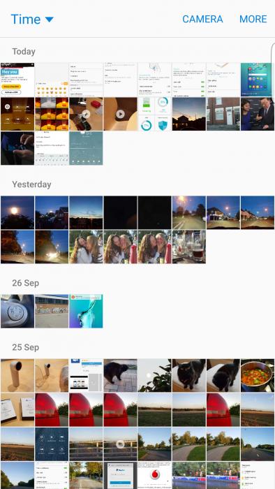 Screenshot 2015 09 28 22 59 28
