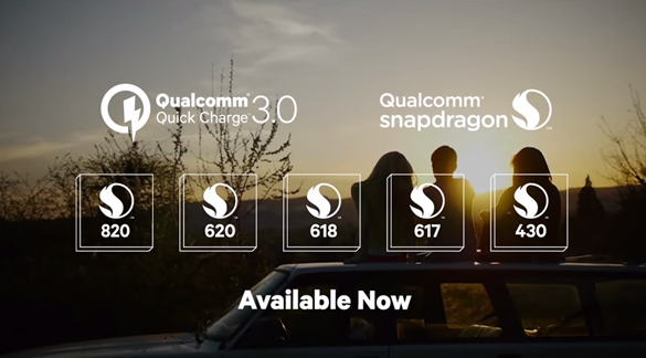 quick charge 3 0 video screengrab thumbnail