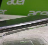 IFA   Acer Predator gaming tablet
