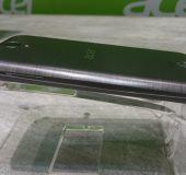 IFA   Acers new phones