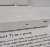 IFA   Tado Smart Thermostat