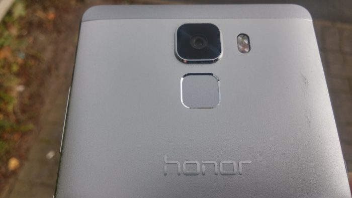 20151013 125000 HDR