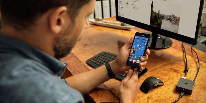 Microsoft Display Dock Gallery 1 jpg