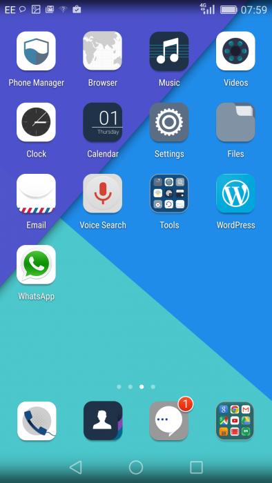 Screenshot 2015 10 01 07 59 05