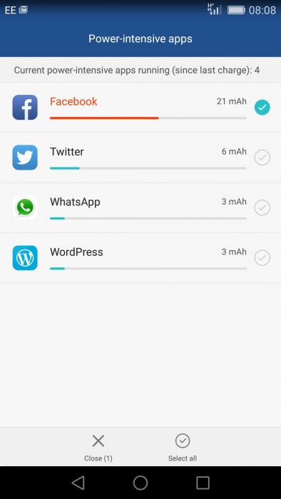 Screenshot 2015 10 01 08 08 29