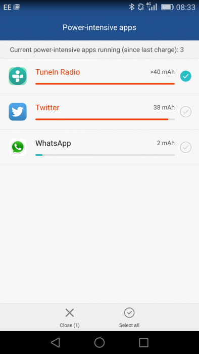 Screenshot 2015 10 02 08 33 11
