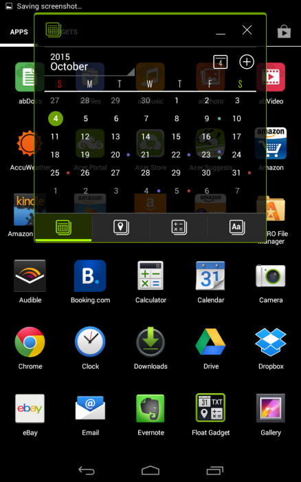 Screenshot 2015 10 04 23 39 43