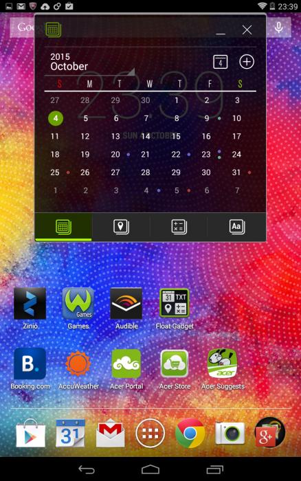 Screenshot 2015 10 04 23 39 49