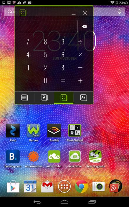 Screenshot 2015 10 04 23 40 22