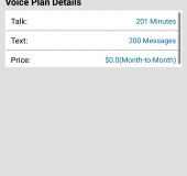 FreedomPop UK   An overview. £0 per month is back again.