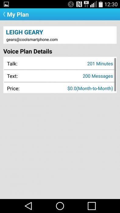 Screenshot 2015 10 06 12 30 24