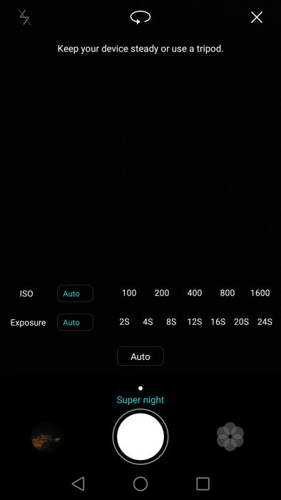 Screenshot 2015 10 07 22 59 38