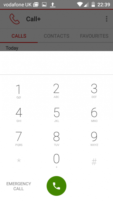 Screenshot 2015 10 19 22 39 03