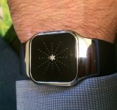 A look at the Zing Smartwatch   A different approach