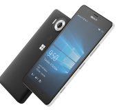Microsoft Lumia 950 and 950XL revealed