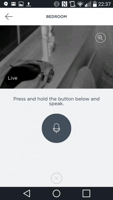 Screenshot 2015 11 12 22 37 57