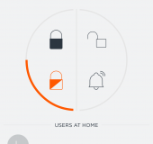 Myfox Home Alarm   Review