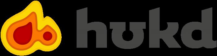 hukd logo 2400px