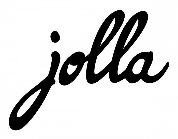 wpid jolla logo 1 0.png