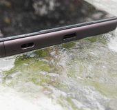 Xperia Z5 & Xperia Z5 Compact Comparison   Review