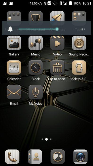 Screenshot 2015 11 09 10 21 56