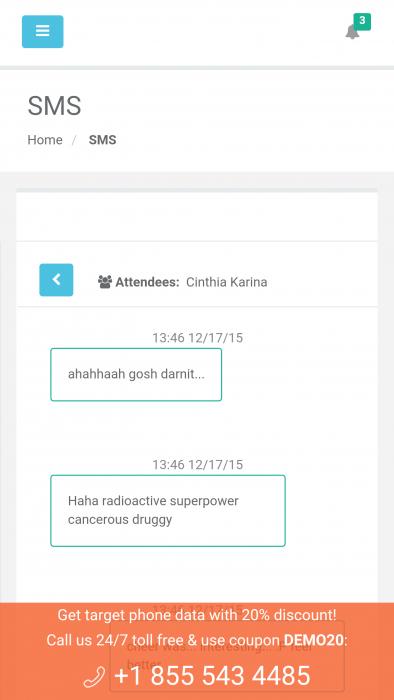 Screenshot 2015 12 17 13 08 53