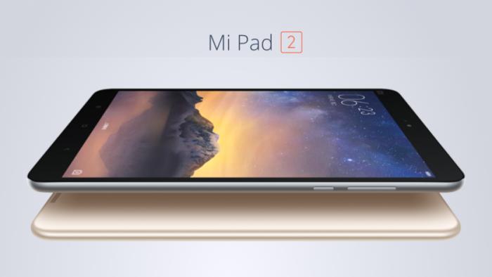 Xiaomi Mi Pad 2 Announcement6 840x473