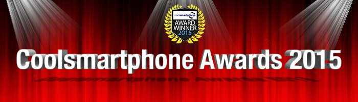 csp awards2015 banner.jpg