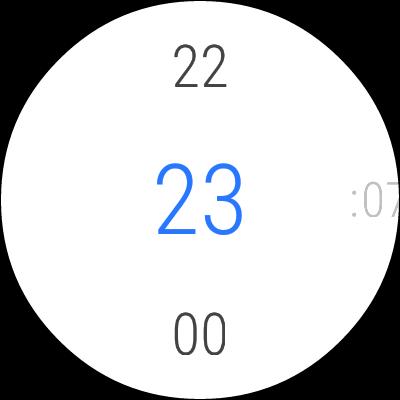 screen (9)