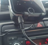 iClever FM Transmitter IC F40   Review