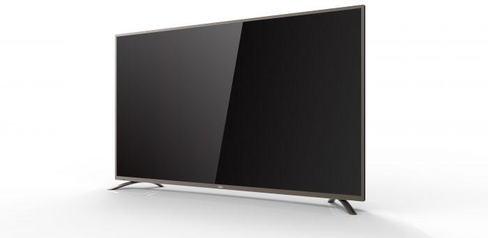 4K TV 75H9000U (5)