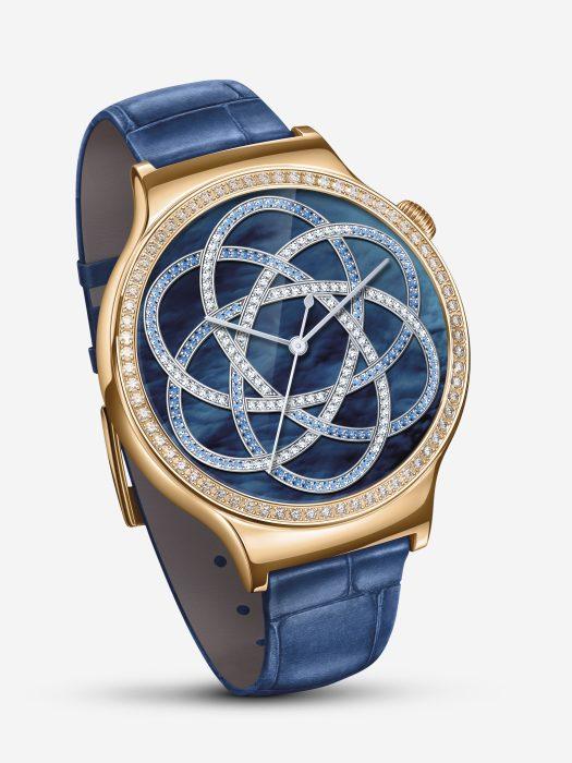 Huawei Watch Jewel 1