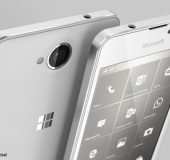 Microsoft Lumia 650 incoming but later than we thought