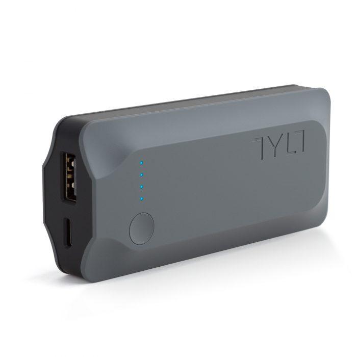 TYLT Battery Line 007