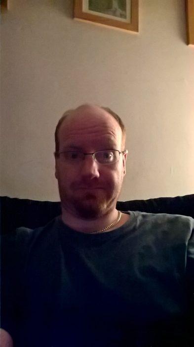 Microsoft Lumia 950 XL   Review
