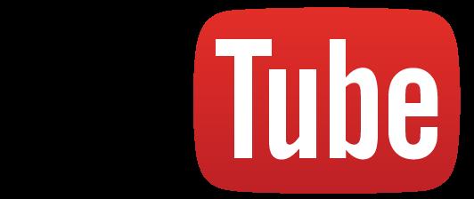 YouTube logo full color