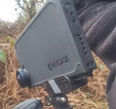 The Hitcase PRO   Review