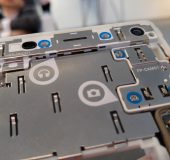 Fairphone at MWC   Lets see a real modular smartphone