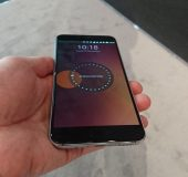 MWC   Canonical and the BQ Aquarius M10