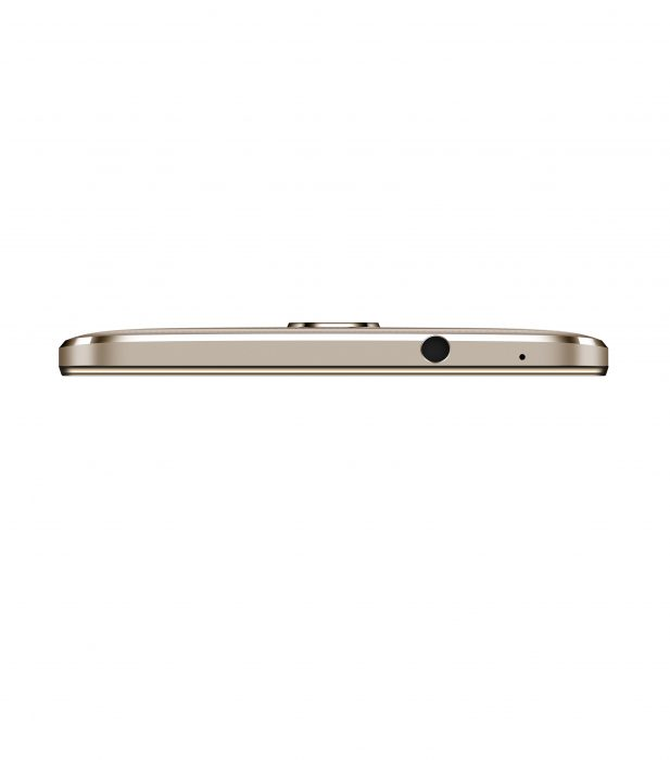 Honor 5X Gold Pic12
