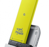 MWC   LG G5 Image special and, havent I seen that somewhere before?