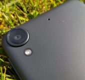 HTC Desire 530   Photo and video special