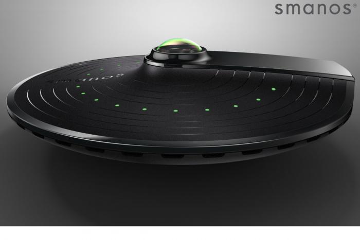 Copy of smanos UFO (1200x800)