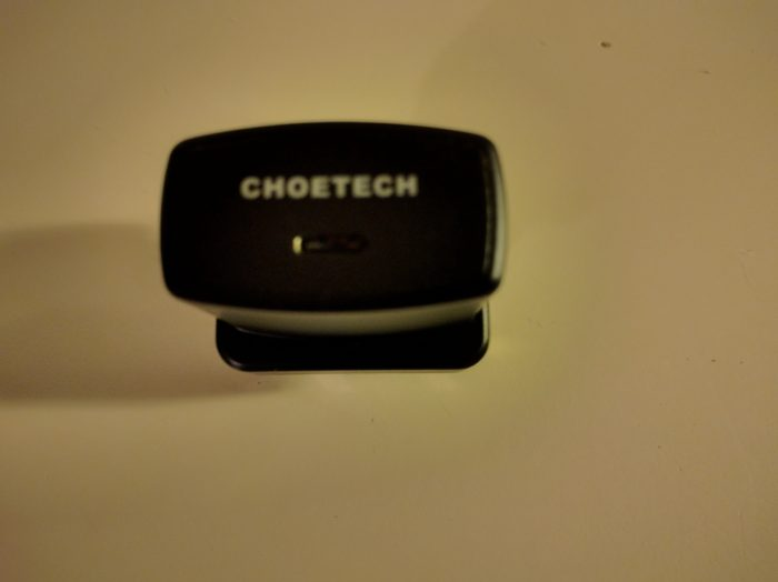 cheotech usb type c charger
