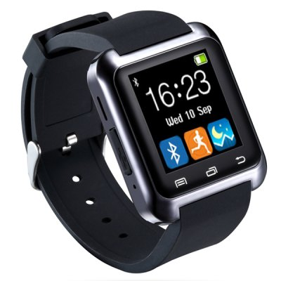 smartwatch11