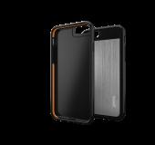 D3O range exclusive at Carphone Warehouse