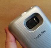 Samsung Galaxy S7 edge   Case reviews
